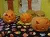 listopad_2012_01