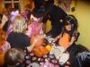 listopad_2012_07