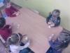 styczen_2012_02