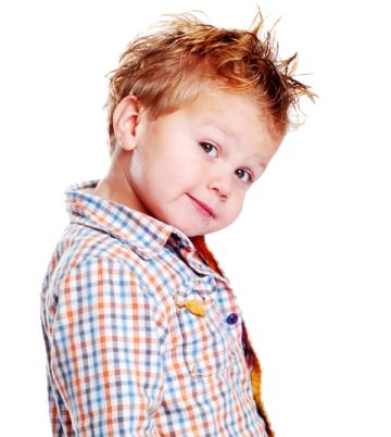 angielski-dla-dzieci-od-4-do-10-lat_foto_s