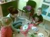 grudzien_2011_03