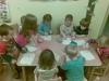 maj_2012_07