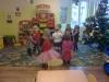 styczen_2012_01